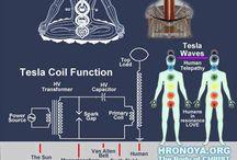 Mistica Y Ciencia