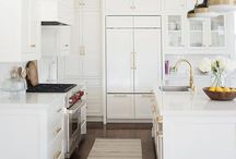 DL House Flipping / Interior Design ideas for housed flipped or renovated by The Design Library.