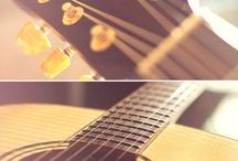 .guitar.