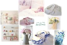 Girl Kid Shirt / Kid Shirt 100%Cotton Fabric#100%Embroidery Handmade_made in Italy_