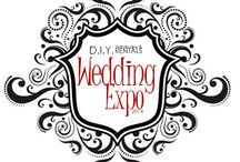 Terre Haute Wedding Expo  / Looking For a Great place for Wedding Vendor in Terre Haute.. You FoUnD IT!!!!
