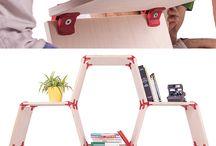 art - box + join designs