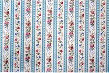 Textiles / by Marsha Loy Prieto