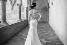 Collezione Sposa 2015 Alessandra Rinaudo (Nicole Spose)
