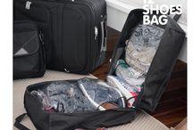 https://www.storemogul.com/en/sport-fitness/suitcases-hand-luggage-2/