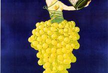 Chardonnay Celebration