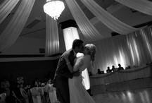 gym weddings / by Lyndie Howard