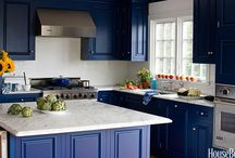 Designer Tips: Kitchens