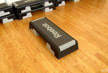 Sàn gỗ tre ép ngang màu cafe / Những hình ảnh đẹp về sàn gỗ tre ép ngang màu cafe