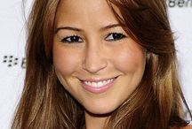 Hair Color Trends / Hair Color Trends and Style