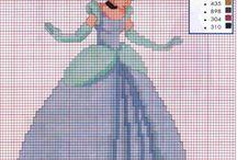 Animacie, Walt Disney