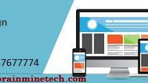 Web Design Company in Pune / Brainmine Web Solutions  the Web Design Company in Pune offers a best web development and  Web Design services.We develop and design a professional website that will help you to increase your business.We also offers a best seo services that will help to rank your website high on search engine results.