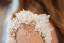 Vestidos de Novia / Diseñadores de vestidos de novia que nos encantan.