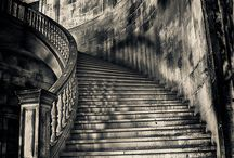 Steps?