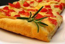 Favorite Recipes / www.bucataria-romaneasca.ro