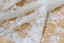 Wedding dresses 2015 / 2015 #Wedding dresses sneak peak from Sis Idman collection