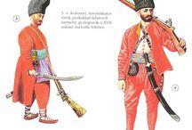 turecké války
