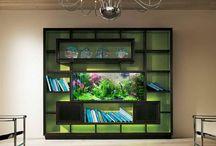 Inspirational Ideas for Home