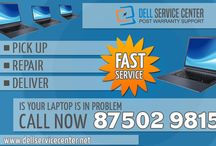 Laptop Repair Technician / Get the best Laptop Repair Technician in Delhi NCR Region if your laptop have critical problem then you are at right place because we are the best laptop repairing provider.