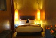 Dar One, Marrakech / Dar One, © photos Morocco Portfolio /All rights reserved Marque comigo a sua estadia em Marrocos/ Book your stay in Morocco with me. www.moroccoportfolio.com
