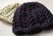 tutorial cappellino