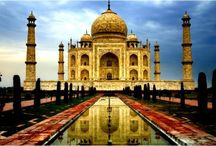 Affordable Tour Packages / This board contains Affordable Tour Packages for Various Tourist Destinations in India and across the globe.