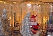 CHRISTMAS*DECOR
