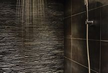 Showers / by summerlin Riekert