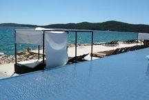 Solaris Beach Resort, Šibenik, Croatia