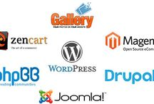 VSF Marketing / Websites, SEO, Lead Generation, Social Media, and Online Marketing