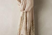 stylish scarves