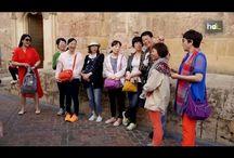 Slow Cordoba / Bienvenido a la Córdoba más real, la de las tradiciones, la que permite al viajero conocer a sus habitantes y participar del día a día local /// Welcome to real Cordoba. Discover our traditions, meet locals and feel you are part of everyday life.