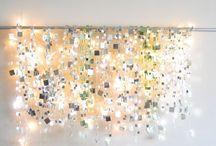Abby's Room / by Jennifer Pennington