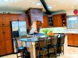 AGA Construction Kitchen Remodels / This is a collection of Kitchen Remodels we have completed in Los Angeles and the vicinity.