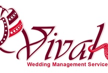 Vivah - wedding management services by Ideazfirst / Creative decor ideas, tips, photographs, and all that is interesting for the big day