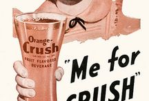 1940s Ads & posters