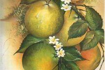 Pinturas Bia Moreira