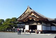 kobe 2012.11 / 2012.11 kobe & kyoto, japan