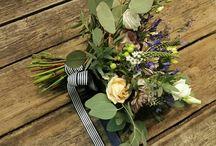 EvaDekor obchod s květinami