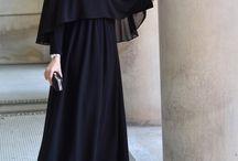 sample for hijab