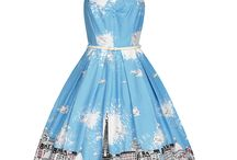dress paris
