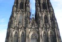 Gothiek architectuur