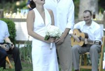wedding / by Lisa Dodson
