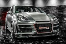 Regula Exclusive Galleries & Regula Exclusive News / Check out the latest news from Regula Exclusive and all of the high-res Regula Exclusive Galleries on this MotoringExposure Pinterest Board!