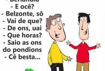 Minas Gerais-MG