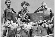 Hitler in Africa