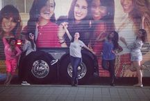 Fifth Harmony / Love fifth harmony❤️❤️❤️❤️