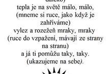 basnicky Jaro