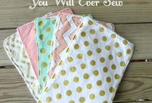 "Things for ""Grandma"" to make / Cute things for Baby ideas and patterns"