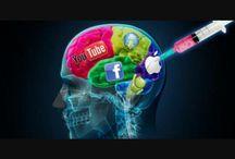 Redes sociales y Salud Mental.